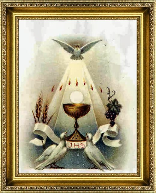 http://alexandrina.balasar.free.fr/eucharistie_96_05.jpg