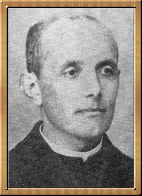 <b>José Aparício</b> da Silva naquit à Abrunheiro Grande, paroisse de Santa <b>...</b> - jose_aparicio_ph1