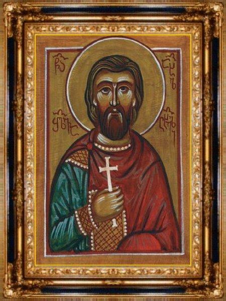 saint à reims